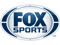 FOX Sports GO Eredivisie live op internet