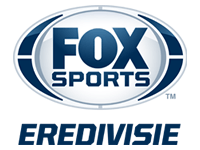 FOX Sports Eredivisie GO