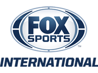 FOX Sports International GO